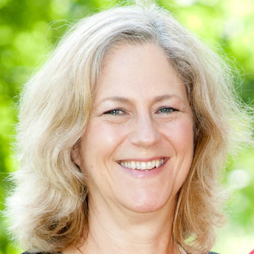 Celine Perkins